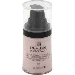 Photoready Color Correcting Primer by Revlon
