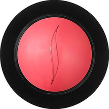 Double Contouring Cream Blush by Sephora Collection