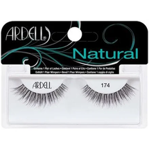 Natural Lashes 174 by ardell