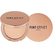 Cover Up Pro Concealer by Pony Effect