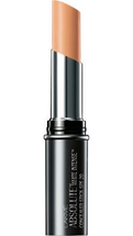 Absolute White Intense Concealer Stick SPF 20 by lakme