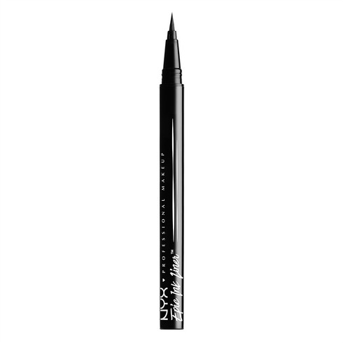 Epic Ink Liner by NYX Professional Makeup #2