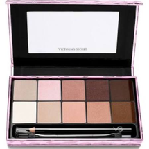 Neutral Exotics Eye Palette by victorias secret