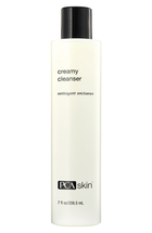 Creamy Cleanser by PCA Skin