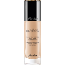 Tenue De Perfection Timeproof Foundation by Guerlain