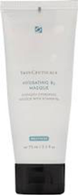 Hydrating B5 Mask by Skinceuticals