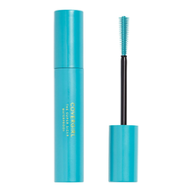 Super Sizer Waterproof Mascara by Covergirl