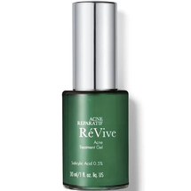 Acne Reparatif Acne Treatment Gel by revive