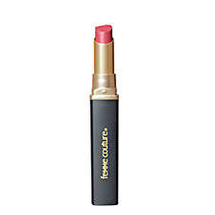 Ultra Hydrating Lip by Femme Couture