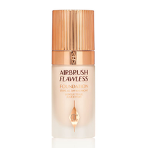 Airbrush Flawless Foundation by Charlotte Tilbury