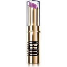 Queen Collection Stay Luscious Lipstick by Covergirl