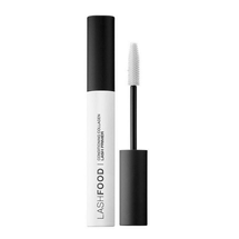 Conditioning Collagen Lash Primer by lashfood