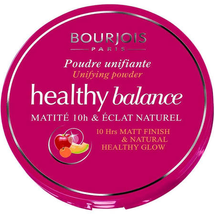 Healthy Balance Unifying Powder by Bourjois