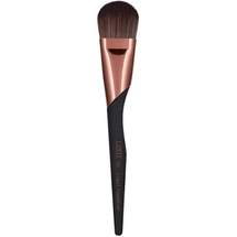 730 Liquid Foundation Brush by luxie