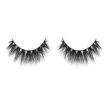Mykonos 3D Mink Lashes by lilly lashes
