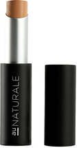 Completely Covered Creme Concealer by Au Naturale