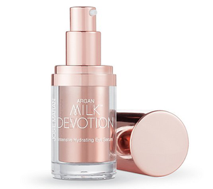 Argan Milk Devotion Intensive Hydrating Eye Serum by Josie Maran