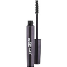 Fabulous Fiber Mascara by ULTA Beauty