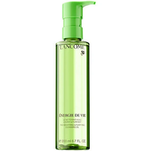 Energie De Vie The Smoothing Purifying Cleansing Oil by Lancôme