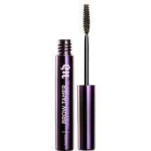 Brow Tamer Flexible Hold Brow Gel by Urban Decay