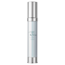 Intensite Line Erasing Serum by revive