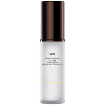 Veil Mineral Primer by Hourglass