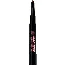 Archery Brow Sculpting Crayon & Gel by Soap & Glory