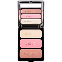 Contour Kit by cargo