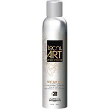 Next Day Hair Dry Finishing Spray by L'Oreal