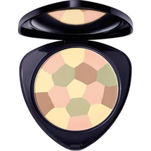 Color Correcting Powder by Dr. Hauschka