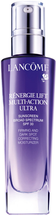 Renergie Lift Multi-Action Ultra Moisturizer by Lancôme