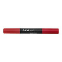 Lipstick Liner Two Clever By Half Big Idea by CYO