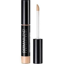 Smooth Liquid Camo Hydrating Concealer by dermablend