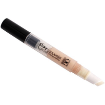 Stay Concealer 03 by outdoor girl