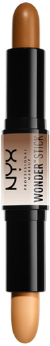 Wonder Stick by NYX Professional Makeup