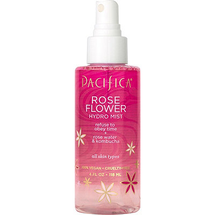 Rose Flower Hydro Mist by pacifica