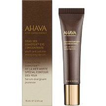 Dead Sea Osmoter Eye Concentrate by ahava