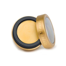 Lid Primer by Jane Iredale