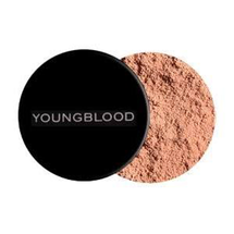 Crushed Mineral Blush by youngblood