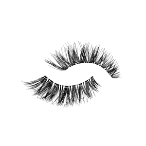 False Lashes - Eleganza by Anastasia Beverly Hills