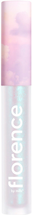 16 Wishes Get Glossed Lip Gloss by Florence by Mills