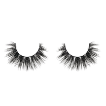 Mykonos Lite Mink Lashes by lilly lashes