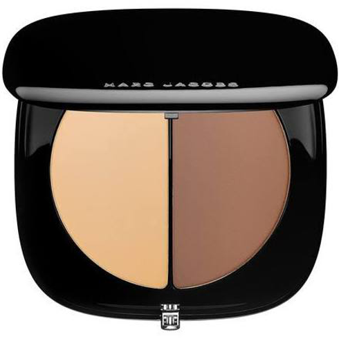 #Instamarc Light Filtering Contour Powder by Marc Jacobs Beauty #2