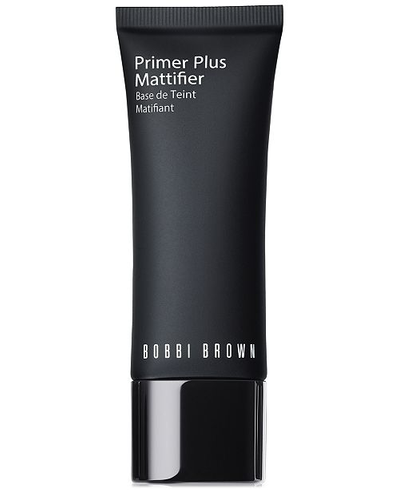 Primer Plus Mattifier by Bobbi Brown Cosmetics #2