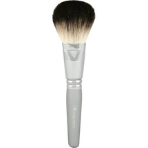 Powder Brush by Mineral Essence