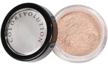 Mineral Eye Shadow by Colorevolution