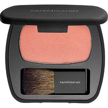 Ready Blush by bareMinerals