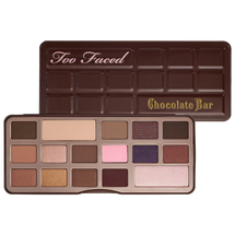 Chocolate Bar Eyeshadow Palette by Too Faced