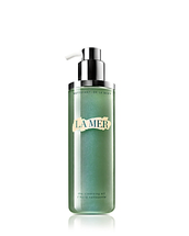 The Cleansing Oil by La Mer