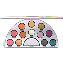 Life's A Festival Eye Shadow Palette by Too Faced